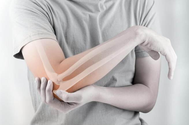 Мячик разрабатывать руку после перелома thumbnail