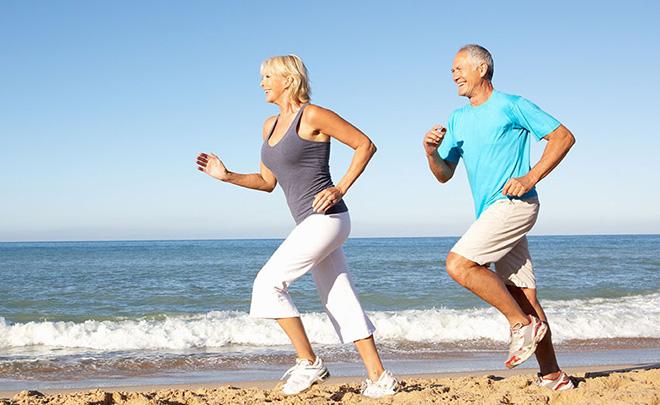 Полезно пить витамины кальций при заболевание суставов