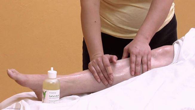 reabilitatsiya-posle-pereloma-nogi (massage)