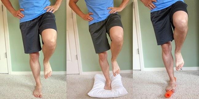reabilitatsiya-posle-pereloma-nogi (upraghenie)