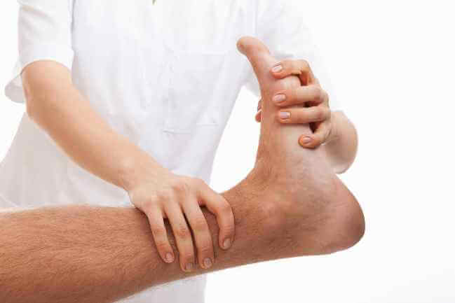 reabilitatsiya-posle-pereloma-nogi (3)