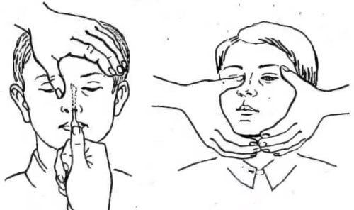 repozitsiya-kostej-nosa