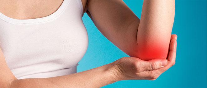 Краевой перелом шиловидного отростка локтевой кости thumbnail